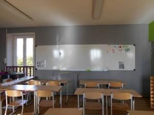 Classe Noéline 1