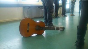 musique-cycle3-2