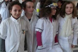 journée sciences4