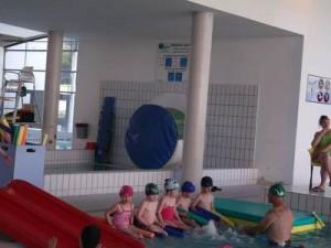 piscine-cycle1-2