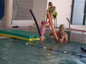 piscine-cycle1-3