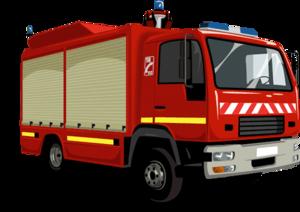 rencontrer pompier