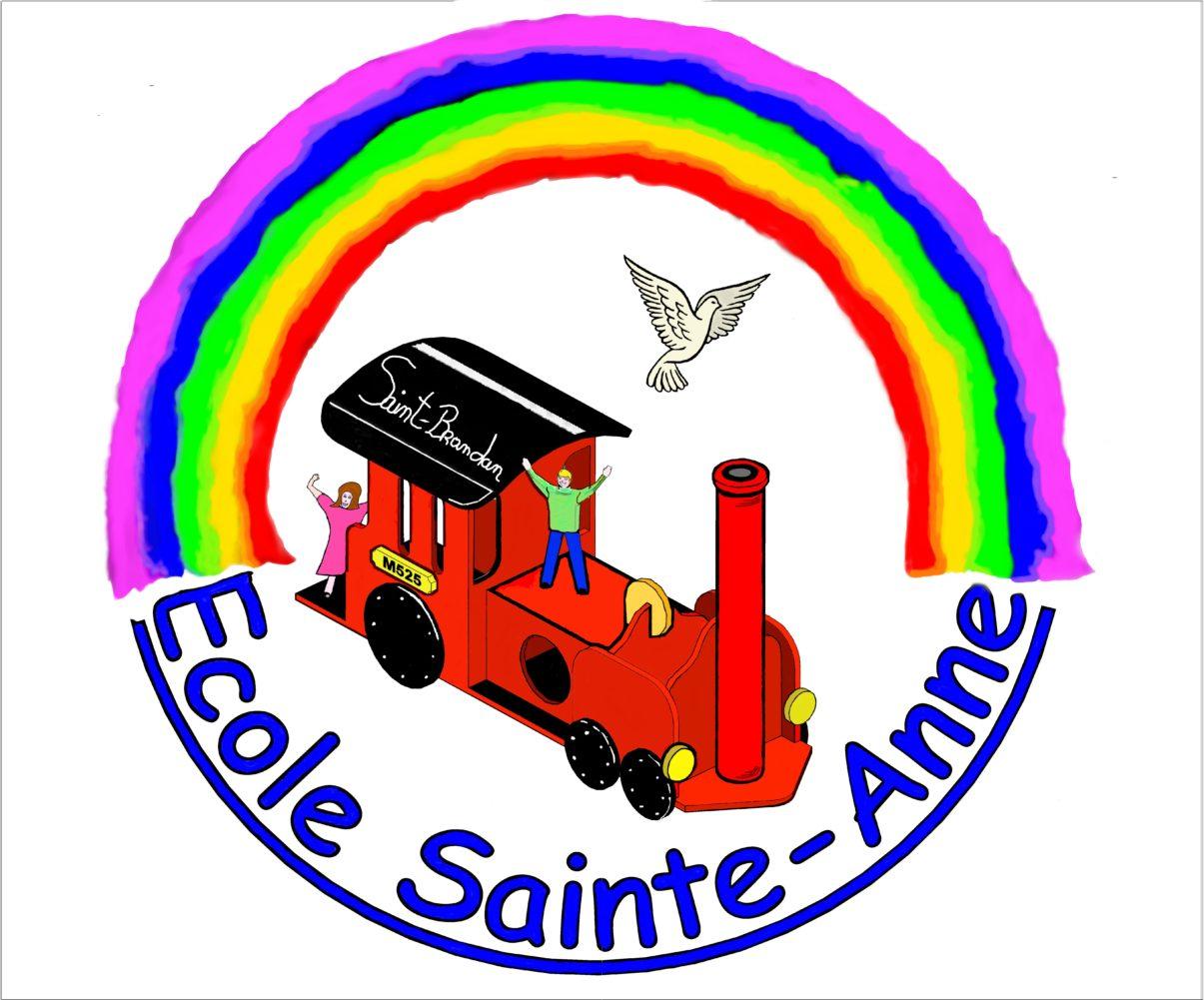 École Sainte Anne - St Brandan
